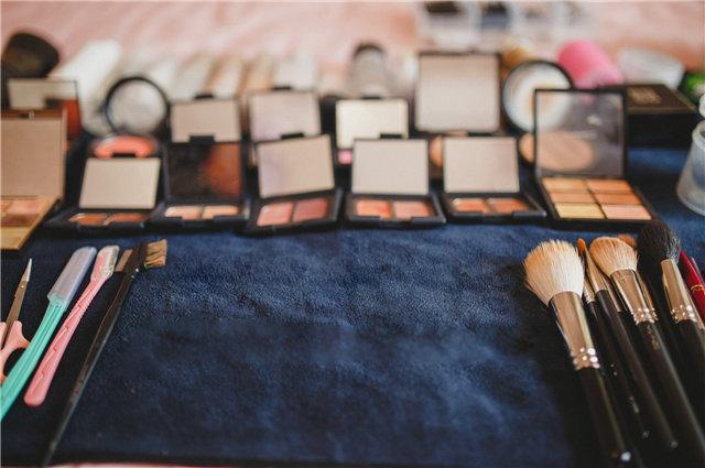 化妆品ERP系统能带来什么?