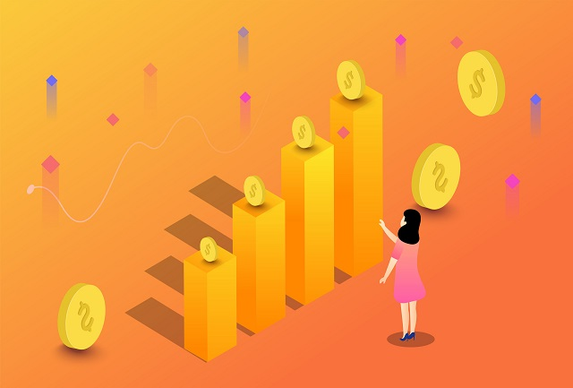 薪酬管理系统的价格