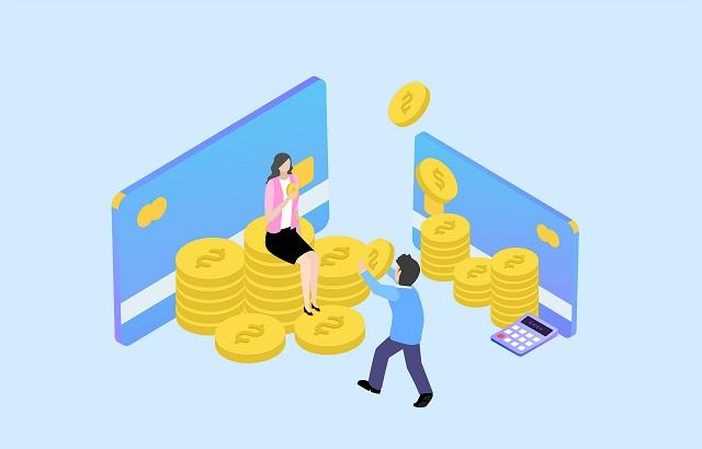 影响薪酬管理系统价格的因素