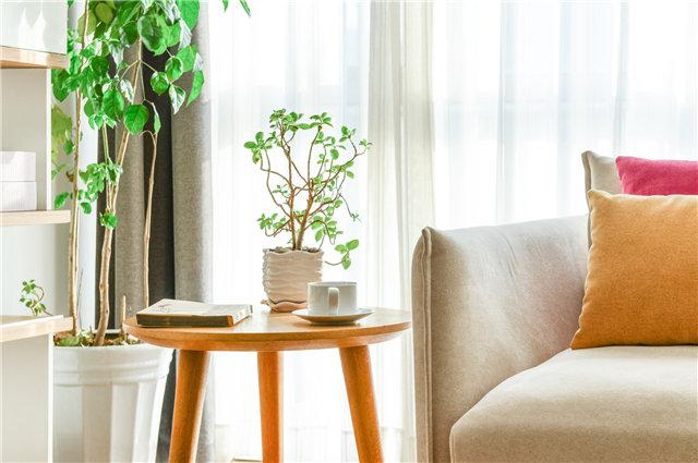 好的家具ERP系统品牌有哪些?