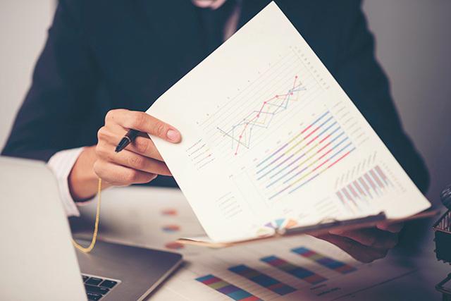 如何判断薪酬管理系统是否好用?
