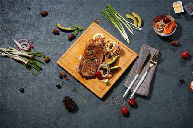 餐饮ERP系统有哪些?