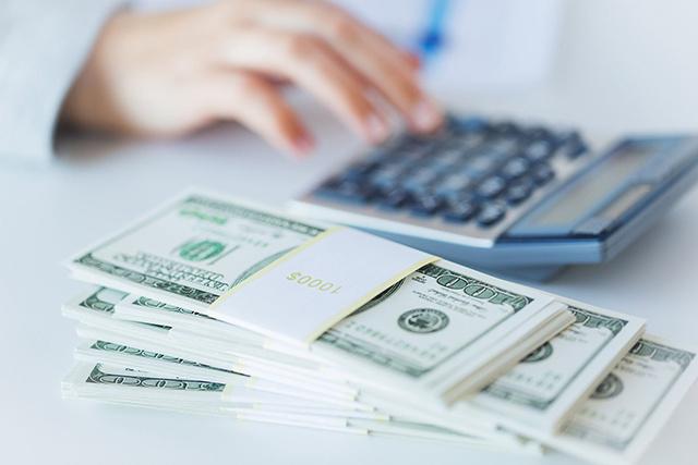 高性价比的薪酬管理系统推荐