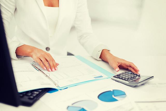 高性价比薪酬管理系统怎么选?