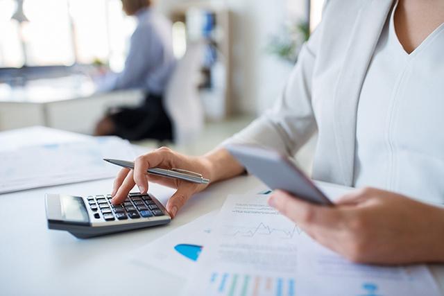 可靠的薪酬管理系统品牌推荐