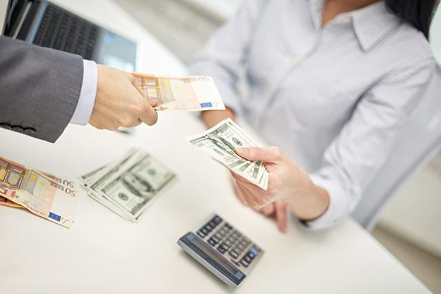 常见的薪酬管理系统品牌哪个比较可靠?