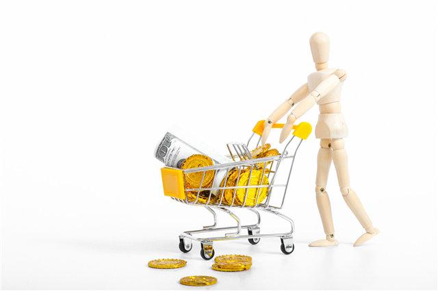 采购ERP系统有哪些品牌?