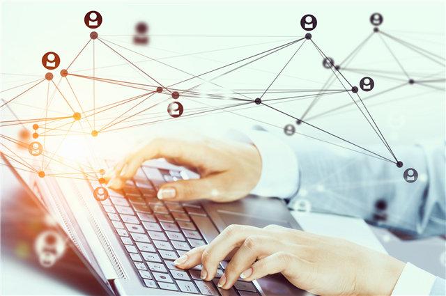 跨境电商ERP系统能带来什么?
