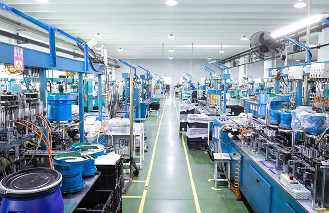 靠谱的工厂ERP管理系统厂家怎么选?