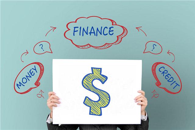 有没有性价比高的固定资产ERP系统?