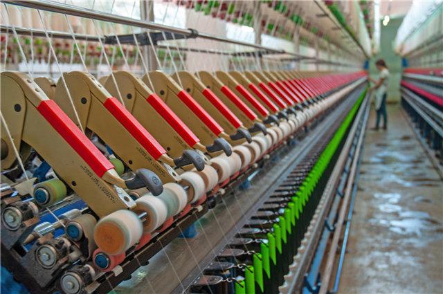 纺织ERP系统哪家好?