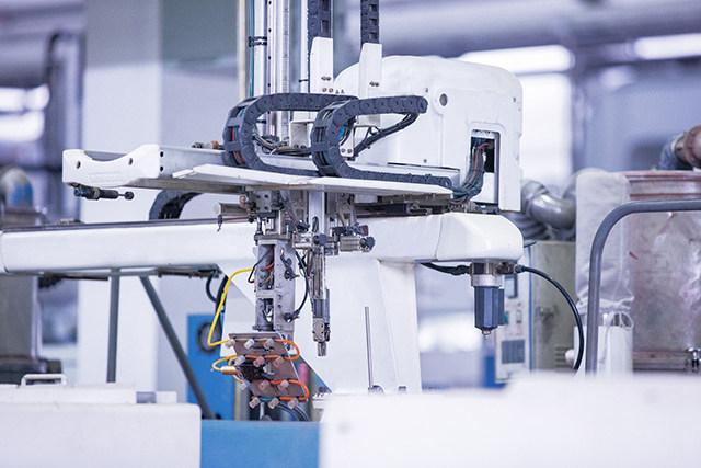 免费工厂ERP管理系统的可用性