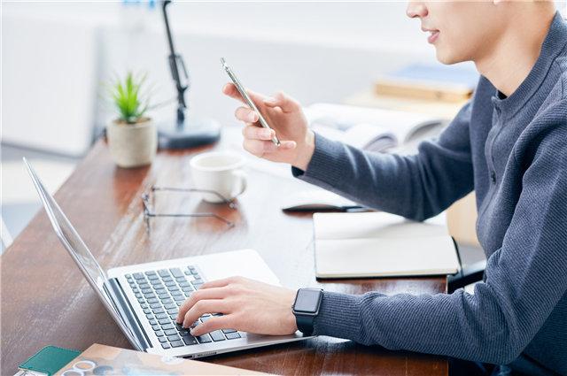 免费的移动ERP系统可以用吗?