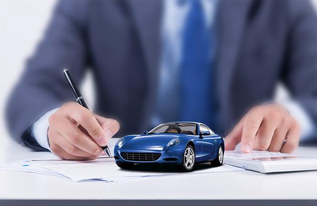 影响车辆管理系统价格的因素