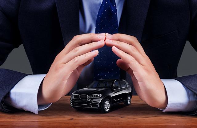 一套车辆管理系统多少钱?