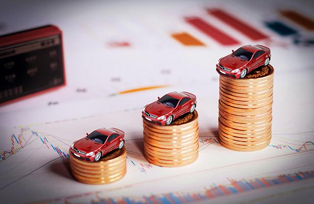 车辆管理系统的价格