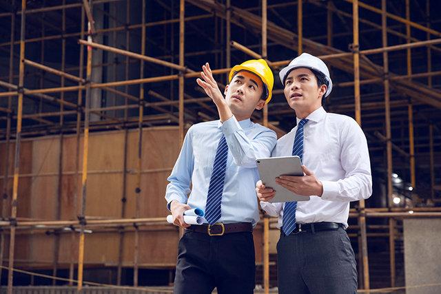 建筑ERP软件的价格