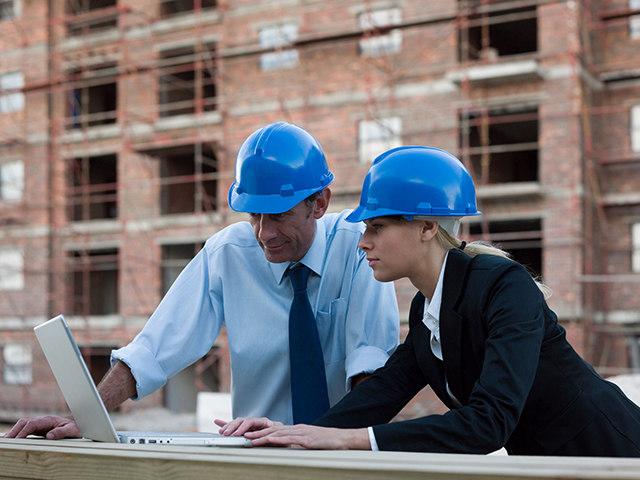 免费建筑ERP系统的下载来源