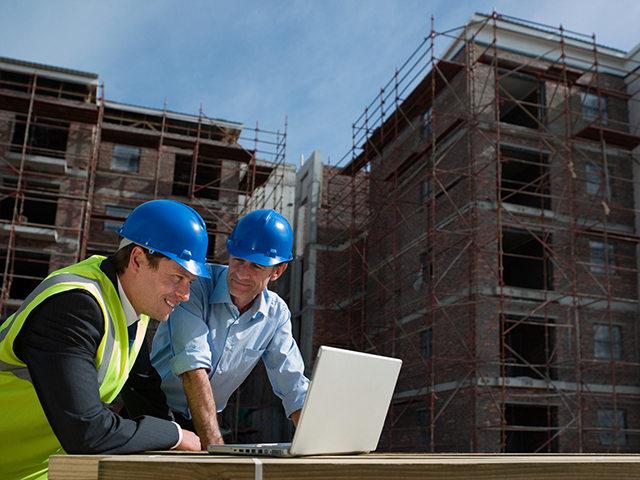 免费建筑ERP系统的缺陷
