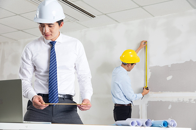 好用的的施工管理软件有哪些特征?