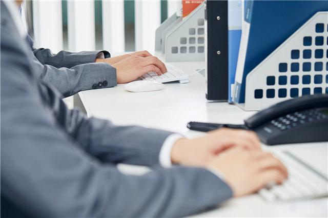 如何挑选靠谱的采购ERP系统?