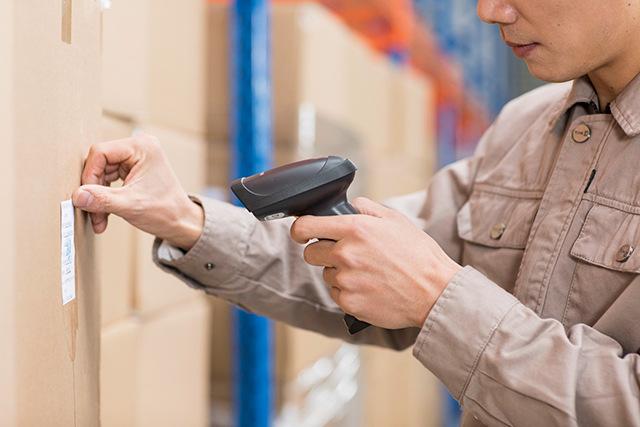 常用于仓库的条码管理系统哪个比较好用?