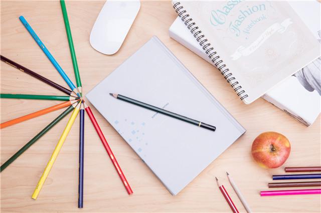 教育ERP管理系统能带来什么?