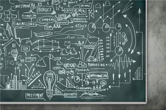 一款教育ERP管理系统多少钱?