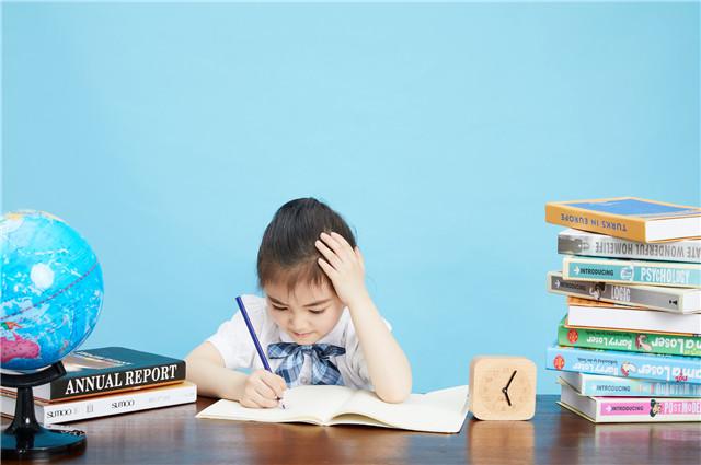 有没有免费的教育ERP管理系统?
