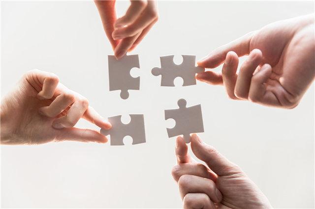 CRM系统品牌有哪些?