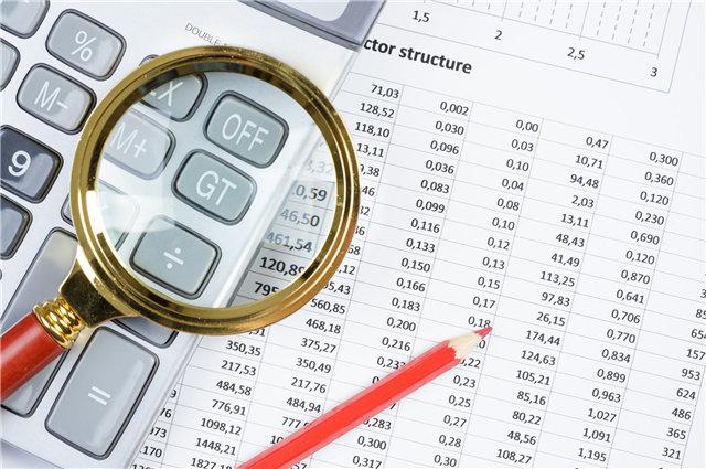 一款销售计划管理系统要多少钱?