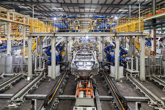 一套车间生产管理软件要多少钱?