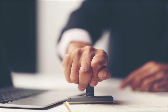 合同订单管理系统有哪些品牌?