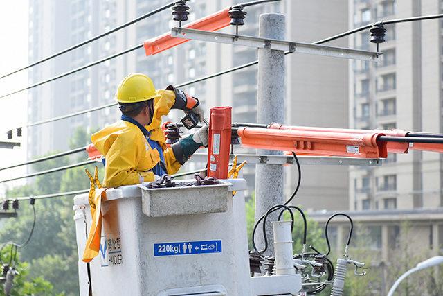 靠谱的电力工程管理软件品牌推荐