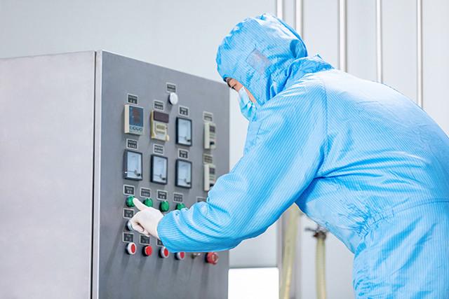 电力工程管理软件开发公司推荐
