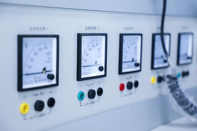 专门开发电力工程行业管理软件的公司有哪些?