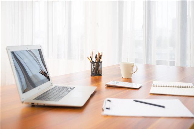OA办公管理软件能带来什么?