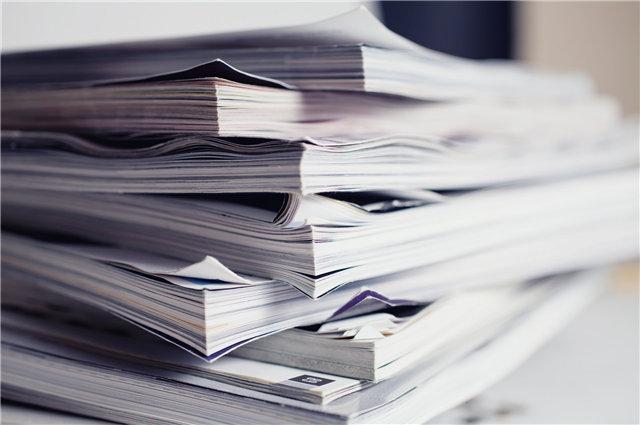 划算的PDM图纸档案管理系统