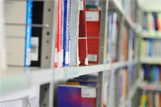 PDM图纸档案管理系统选型