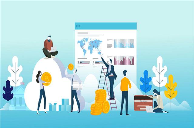 如何挑选采购计划管理系统?