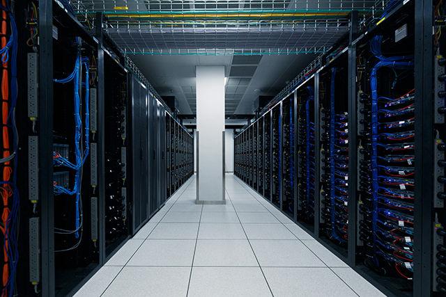 什么样的管理软件适合通讯行业?
