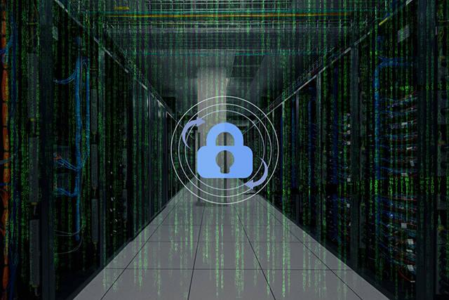 免费通讯行业管理软件的下载来源