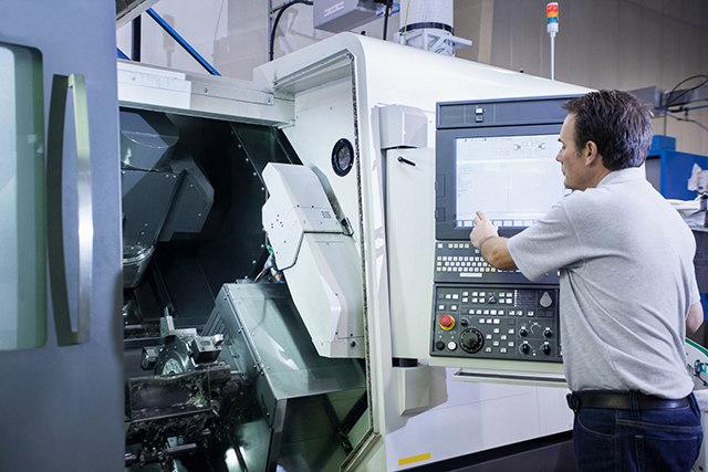 新材料行业管理软件的价格
