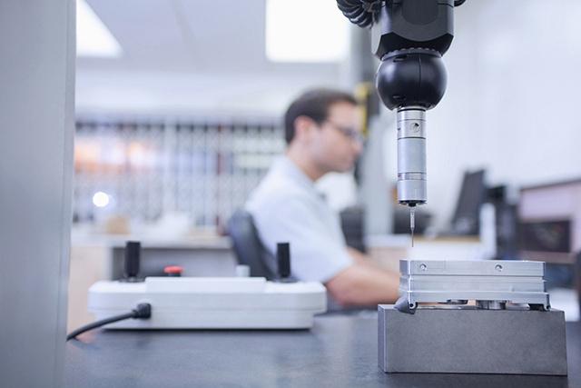影响新材料行业管理软件价格的因素