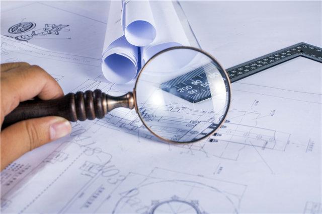 物料档案管理软件如何选择?
