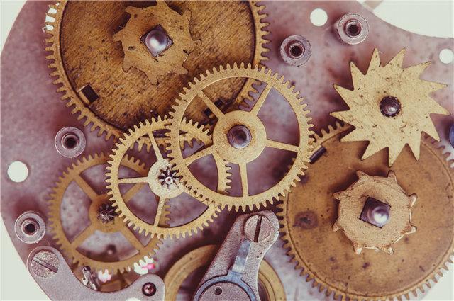 机械行业管理软件能给企业带来什么