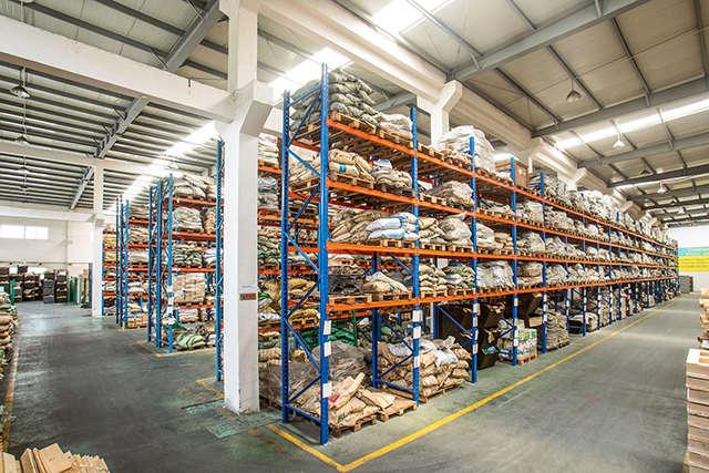 ERP仓库管理软件的购买价格