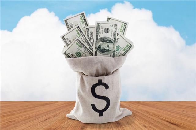 固定资产管理系统如何抉择