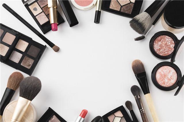 化妆品ERP系统哪个好