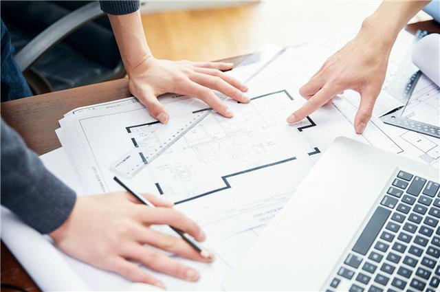 装饰行业ERP系统品牌排行